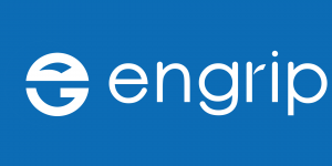 EnGrip Logo