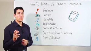 Project_Proposal